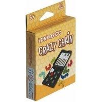 Lonpos Crazy Chain (56113)