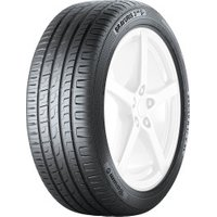 Barum Bravuris 3 185/55 R15 82V