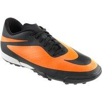 Nike Jr. Hypervenom Phade TF