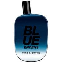 Comme des Garçons Blue Encens Eau de Parfum (100 ml)