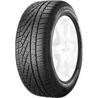 Pirelli W 210 SottoZero II 245/50 R18 100H