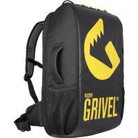 Grivel Rocker 45 black