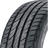 Barum Bravuris 3 205/50 R16 87Y