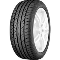 Barum Bravuris 3 195/50 R15 82V