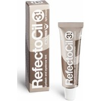 RefectoCil Brow and Lash Dye - 3.1 Light Brown (15ml)