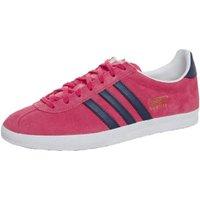 Adidas Gazelle OG W blaze pink/running white/st dark slate