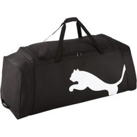 Puma Football XXL Wheeled Bag (67195)
