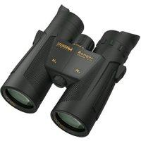 Steiner-Optik Ranger Xtreme 8x42