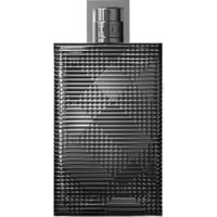 Burberry Brit Rhythm Eau de Toilette (30ml)