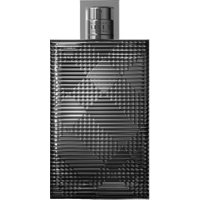 Burberry Brit Rhythm Eau de Toilette (50ml)