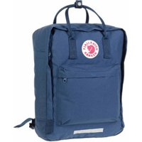 Fjällräven Kånken Big royal blue