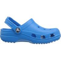 Crocs Classic ocean