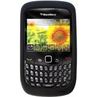 Tech 21 Impact Gel Case (BlackBerry 8520)