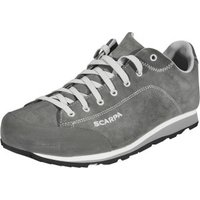Scarpa Margarita GTX dark gray