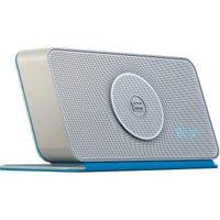 Bayan Audio Soundbook White