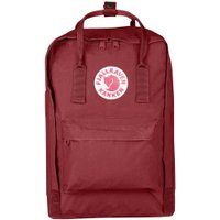Fjällräven Kånken Laptop 15 ox red