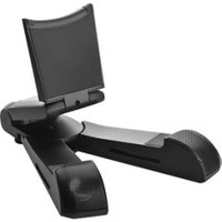 Cabstone SoundStand Bluetooth