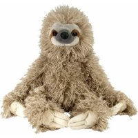 Wild Republic Cuddlekins Sloth
