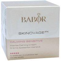 Babor Calming Sensitive Intense Calming Cream (50ml)