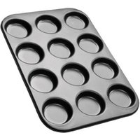 Zenker Whoopie Pie Tin