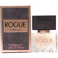 Parlux Rihanna Rogue Eau de Parfum (30ml)