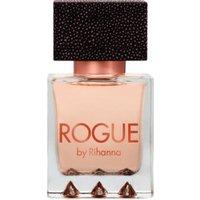 Parlux Rihanna Rogue Eau de Parfum (75ml)