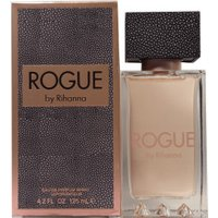 Parlux Rihanna Rogue Eau de Parfum (125ml)