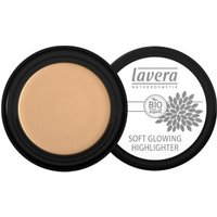 Lavera Trend Sensitiv Soft Glowing Highlighter (4 g)