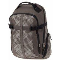 Schneiders Zippbackpack Explore (42198)