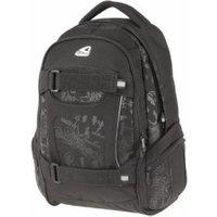 Schneiders Zipbackpack Mystic (42478)