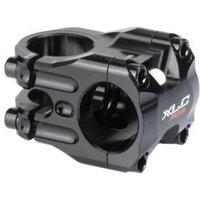 XLC Pro ST-F03
