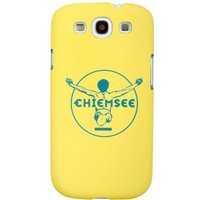 Chiemsee Backcover Kongur (Samsung Galaxy S3)