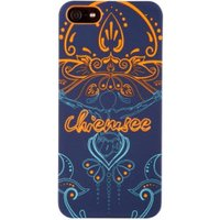 Chiemsee Meru Backcover (iPhone 5)