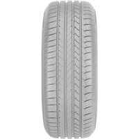 Goodyear EfficientGrip 245/50 R18 100W ROF