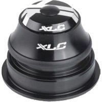 XLC Comp HS-I07