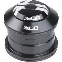 XLC Comp HS-I09