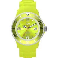 Ice Watch Ice Beach Lime SI.LIM.B.S.13
