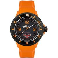 Ice Watch Ice-Surf Extra Big orange (DI.OE.XB.R.11)