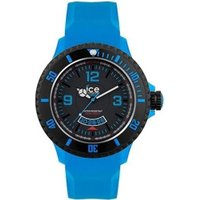 Ice Watch Ice-Surf Extra Big turquoise (DI.TE.XB.R.11)