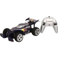 Carrera RC Red Bull RC1 RTR (370201017)