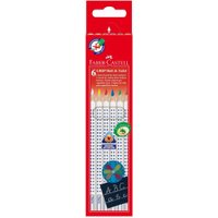 Faber-Castell 113210