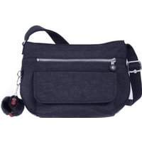 Kipling Syro true blue