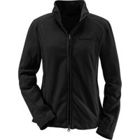 Schöffel Leona Jacket Women Black