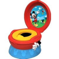The First Years Disney Mickey Mouse Potty