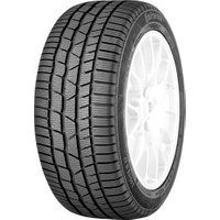 Continental ContiWinterContact TS 830 P ContiSeal 205/55 R16 91H