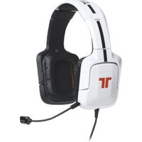 Tritton Pro+ True 5.1 (White)