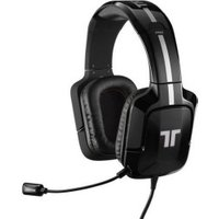 Tritton Pro+ True 5.1 (Black)