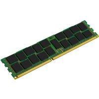 Kingston ValueRAM 8GB DDR3 PC3-10667 CL9 (KVR13LR9D8/8)