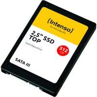Intenso SATA III Top 512GB