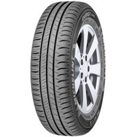 Michelin Energy Saver + 215/60 R16 95V